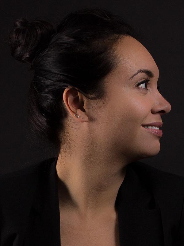 Samira Himmit